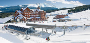 breckenridge_hotels