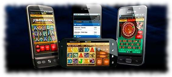 Игровые автоматы с мобильного игровые аппараты стрелялки