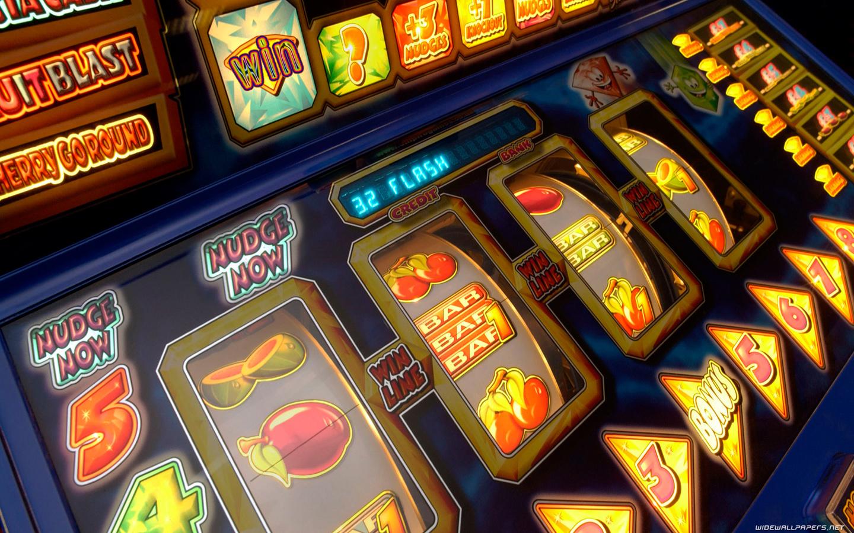 игровые автоматы на деньги азарт плей