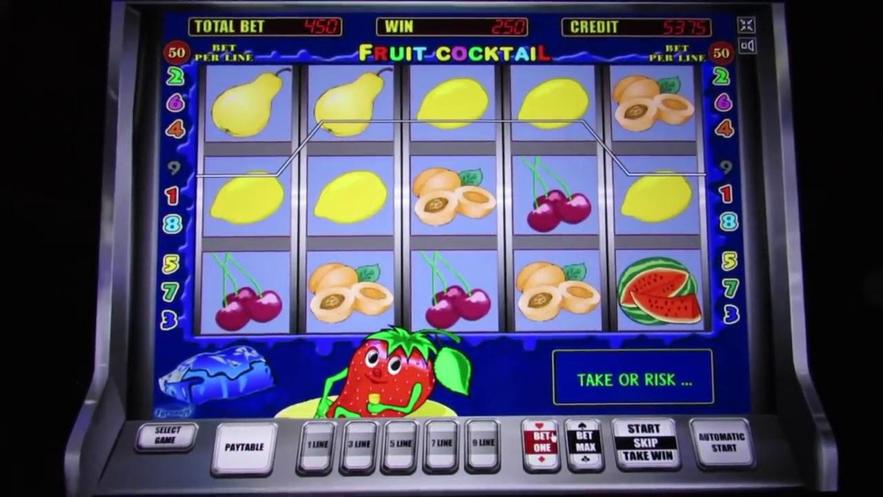 vulkan игровые автоматы