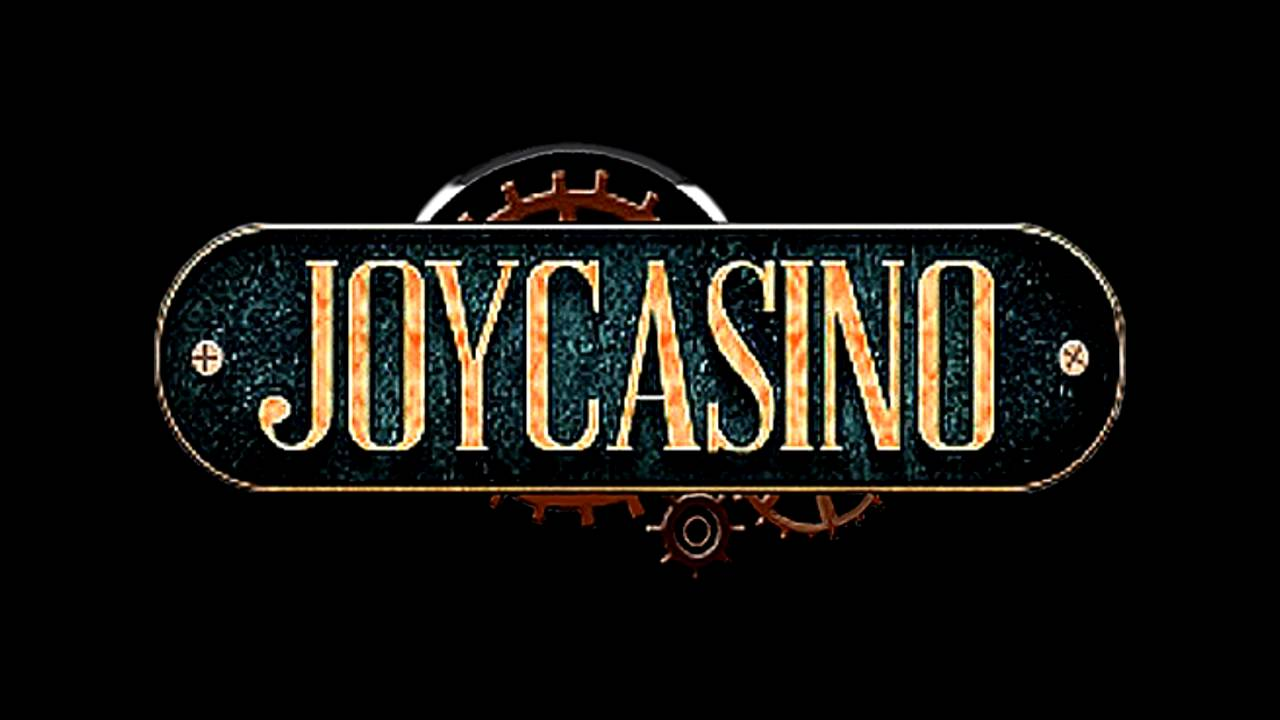All jackpot casino no deposit bonus